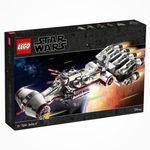 Lego Star Wars – Tantive IV (75244) für 169,99€ (statt 200€)