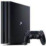 PS4 Pro für 49€ oder Switch für 4,99€ inkl. 35€ Guthaben + Telekom Flat von Congstar mit 8GB LTE für 25€mtl.