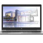 HP ZBook 15u G5 Notebook mit 512GB SSD + Thunderbolt 3 ab 1.292,50€ (statt 1.489€)