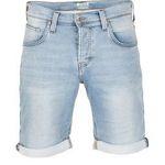Bis -80% auf Restposten bei Jeans-Direct + 33% Gutschein & keine VSK
