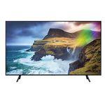 Samsung GQ65Q70R – 65 Zoll QLED Fernseher für 1.108,90€ (statt 1.223€) + 80€ Cashback + 6 Monate Sky Ticket