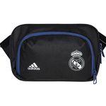 adidas Real Madrid Organizer Schultertasche für 7,28€