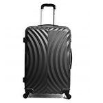 Hero Lagos Koffer-Set mit 3 Koffern (31, 60, 91 Liter) für 89,79€ (statt 140€)