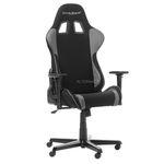 DXRacer Formular Gaming Stuhl in mehreren Farben für je 185,89€ (statt 242€)