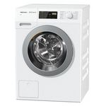 Heute 10% Rabatt auf alles von Miele – z.B. Miele Eco Waschmaschine für 753,48€ (statt 819€)