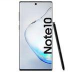 🔥 Samsung Galaxy Note 10 für 79€ + Telekom Flat von mobilcom mit 18GB LTE (!) für 44,99€ mtl.