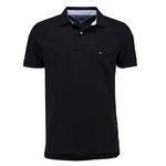 2er Pack Tommy Hilfiger Performance Poloshirt für 79€ (statt 94€)