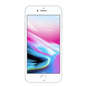 iPhone 8 mit 256GB für 49€ + Vodafone Flat mit 20GB LTE für 39,99€mtl.