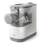 Philips HR2332/12 Viva Collection vollautomatische Nudelmaschine ab 69,99€ (statt 113€)