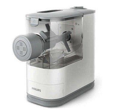 Philips HR2332/12 Viva Collection vollautomatische Nudelmaschine für 69,99€ (statt 110€)