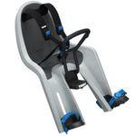 Thule RideAlong Mini Fahrradsitz für Kinder bis 15kg für 59,99€(statt 74€)