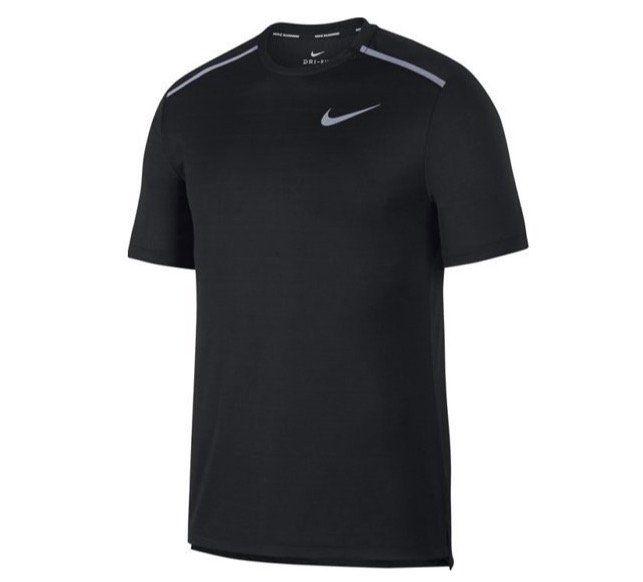 Nike Dry Fit Miller Laufshirt ab 9,99€ (statt 19€)