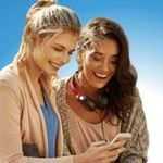 News: 1&1 Handytarife wechseln ins LTE Netz   aufpassen!