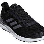 adidas Cosmic 2 Fitnessschuhe bis 47 für 33,51€ (statt 50€)