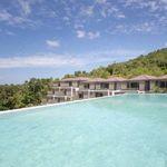 Thailand: 2 Wochen Koh Samui im 5* Hotel inkl. Frühstück + Flügen ab 951€ p.P.
