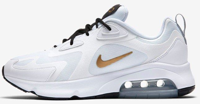 Nike: beim Kauf von 3 nicht reduzierten Artikeln 20% Rabatt