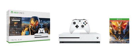 MediaMarkt Xbox Aktion   verschiedene Xboxen kaufen und Controller geschenkt