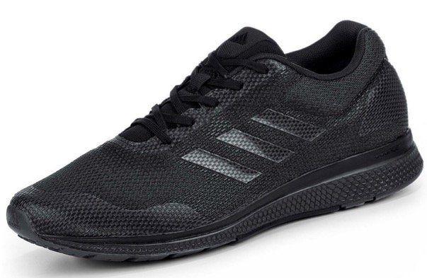 adidas Mana Bounce 2 Herren Sneaker nur 35,99€ (statt 45€)