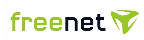Kunden der freenet AG werden kostenlos von 3G aufs LTE Netz umgeschaltet