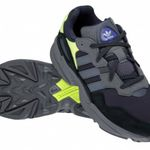 adidas Yung-96 Retro-Sneaker in 3 Farben für je 48,39€ (statt 69€)