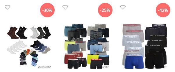 Auf das ganze Sortiment bei Mybodywear 20% Extra Rabatt (MBW 30€)   auch auf Sale