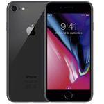 iPhone 8 mit 64GB für 29€ + Vodafone Flat von otelo mit 20GB LTE für 29,99€mtl.