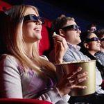 2 UCI Kino-Tickets für alle 2D-Filme inkl. Film- und Platzzuschlag für 14,50€ oder 5 Tickets für 34,50€