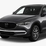 Mazda CX-5 Prime-Line mit 165 PS im Privat-Leasing inkl. Haustürlieferung + Zulassung für 201,63€ mtl. – LF 0,75