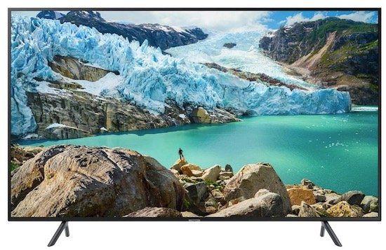Samsung UE65RU7179   65 Zoll UHD TV für 627,30€ (statt 695€)
