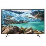 Samsung UE65RU7179 – 65 Zoll UHD Fernseher für 649€ (statt 729€)
