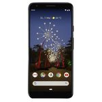 Google Pixel 3a XL 64GB in Schwarz oder Weiß für 349€ (statt 389€)