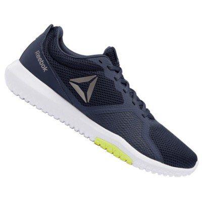 Reebok Sneaker mit 50% Rabatt   z.B. Flexagon Force für 29,95€ (statt 52€)