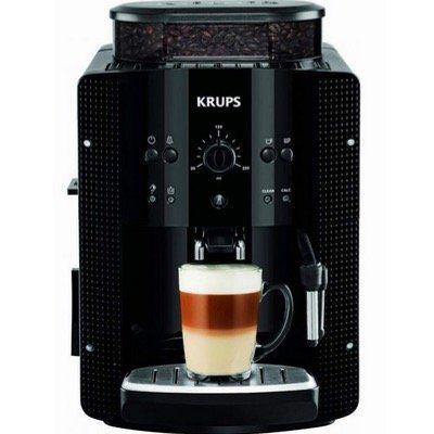 Krups EA8108 Kaffeevollautomat für 229€ (statt 270€)