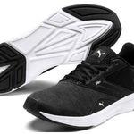 Puma NRGY Comet Herren Sneaker für je 29,36€ (statt 38€)