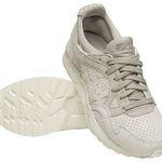 Asics GEL-Lyte V Unisex Sneaker für 48,94€ (statt 59€)