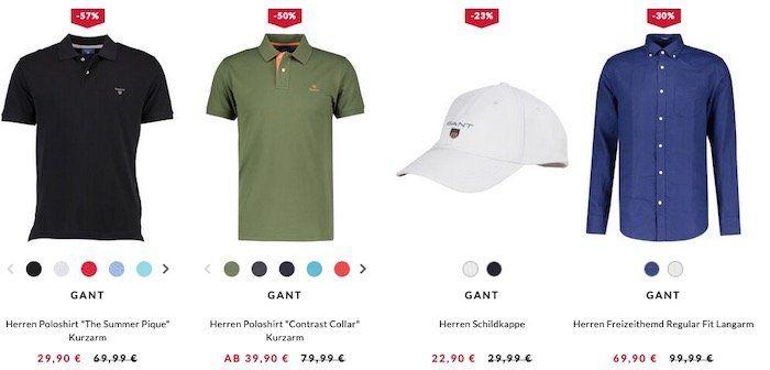 engelhorn Sale bis zu 70% Rabatt + 15% Extra Rabatt   z.B. Fred Perry Sweatshirt für 67,91€ (statt 79€)