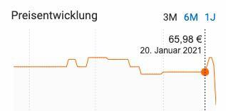 adidas Ozweego Sneaker Core Black für 43,94€ (statt 66€)