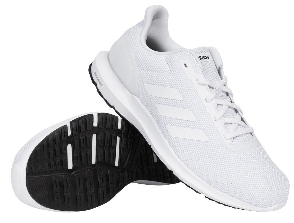 adidas Cosmic 2 Laufschuhe bis 46 für 33,94€ (statt 50€)