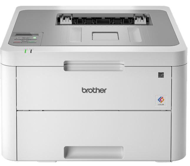 MM Hardware Kracher: günstige Monitore, Notebook & PC Desktops, Tablets & Drucker