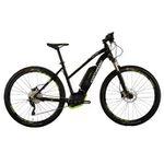 HOT! E-Bike Corratec E-Power X-Vert 29 CX mit Deore XT Schaltwerk für 1.999€ (statt 2.200€)