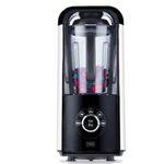 TREBS 99349 Vacuum Blender und Entsafter in Schwarz für 99€ (statt 150€)