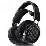 Over-Ear Kopfhörer Philips Fidelio X2HR für 157,84€ (statt 190€)