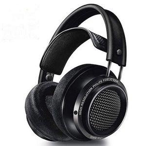 Over Ear Kopfhörer Philips Fidelio X2HR für 157,84€ (statt 190€)