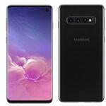 Samsung Galaxy S10 128GB für 1€ mit Telekom Allnet-Flat mit 6GB LTE 300 Mbit für 29,95€ mtl.