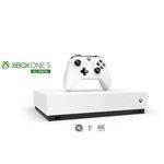 MediaMarkt Xbox-Aktion – verschiedene Xboxen kaufen und Controller geschenkt