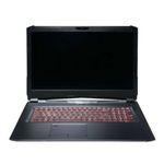 """Hyrican 1590 Gaming-Notebook (17,3"""", Core i7, 16GB, 250GB SSD/1TB HDD, GTX1070) für 1.399€ (statt 1.499€)"""
