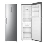 Haier Kühl- und Gefrierschrank (A++, 285kWh, 1905mm hoch) für 505€ (statt 789€)