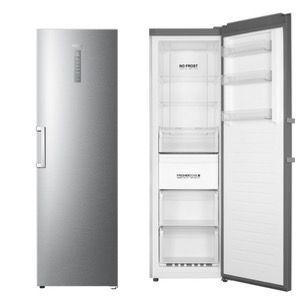 Haier Kühl  und Gefrierschrank (A++, 285kWh, 1905mm hoch) für 505€ (statt 789€)