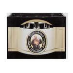 Franziskaner Hefeweissbier Hell 20x 0,5 Liter in der Kiste für 11,80€ (statt 17,40€)