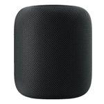 Apple HomePod Lautsprecher mit Raumerkennung für 267,84€ (statt 295€)